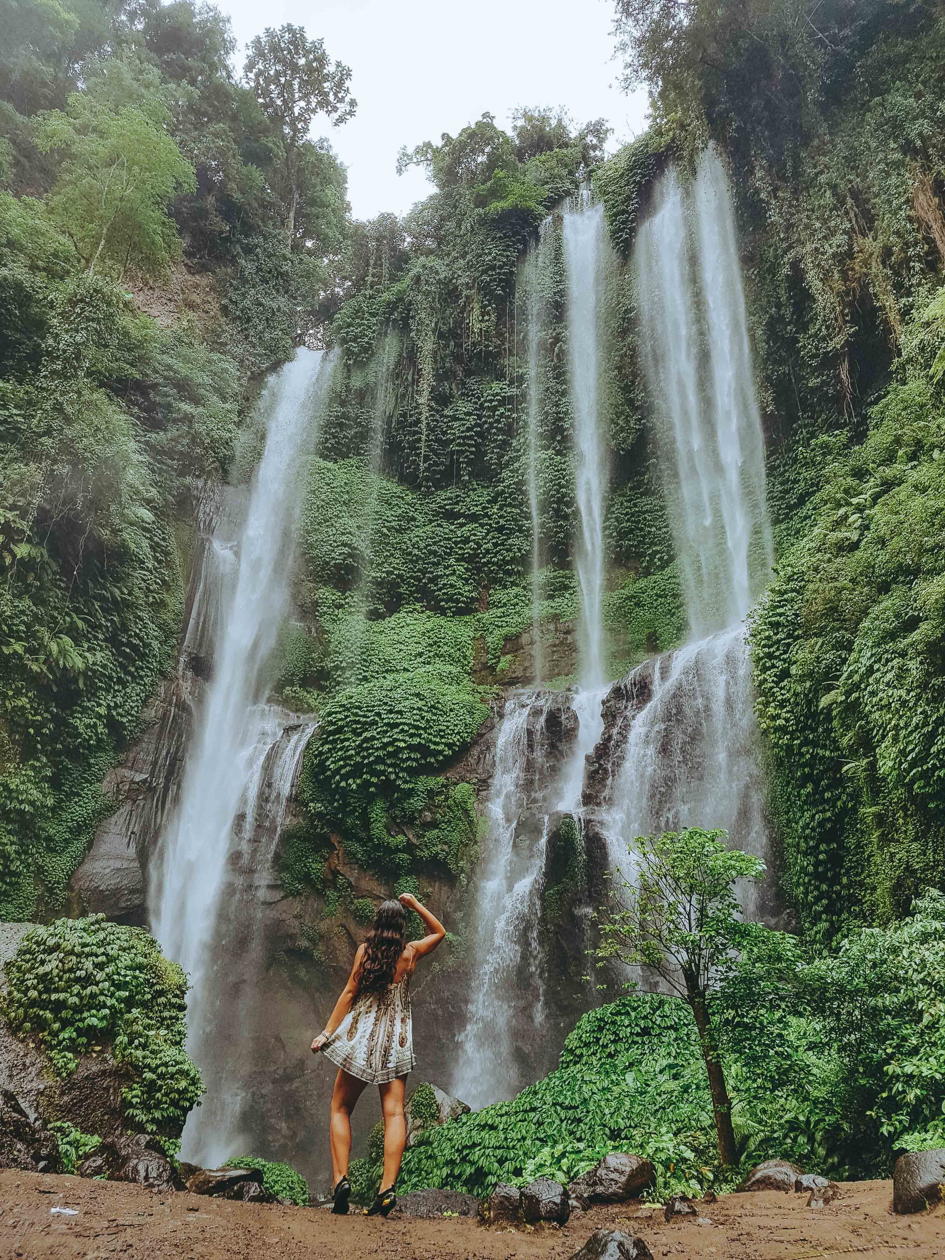 9 Amazing Things I Love About Bali  B A L I travel guide, what to expect ubud bali new to bali ? this is why you should visit ubud and how to spend a day in ubud. we will take you to ubud to see what it is like here and why its loved by many tourists. in this vo we will ., bali travel gu on tripadvisor theres a lot to chooseom in terms of everything when ites to bali . we travel there once a year and have done for some time now i think its only fair to share your tips and knowledge as thats