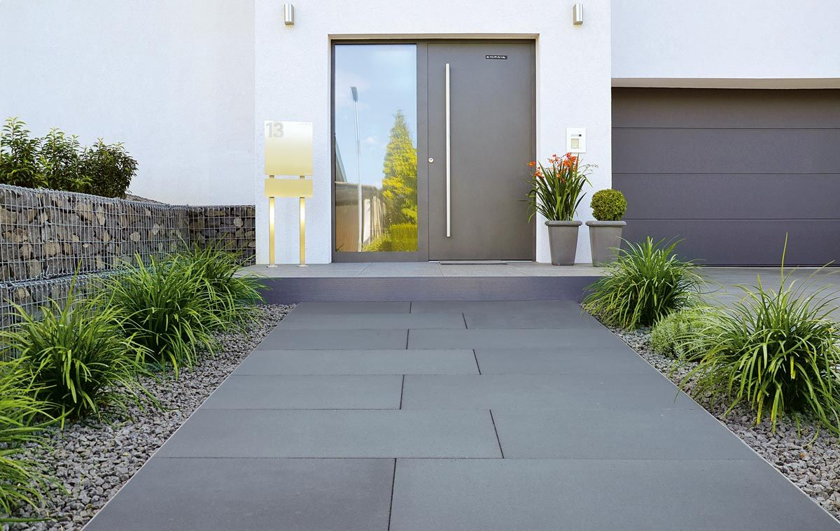 pin von marie kiks auf garden pinterest podest rote. Black Bedroom Furniture Sets. Home Design Ideas