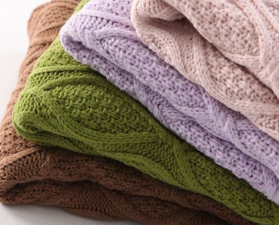 571bcb1d2 Mystery Knitted Beautiful Hipster Sweaters- Vintage Inspired Sweater ...