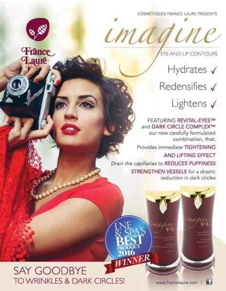One of #opaldayspa  #top10 products