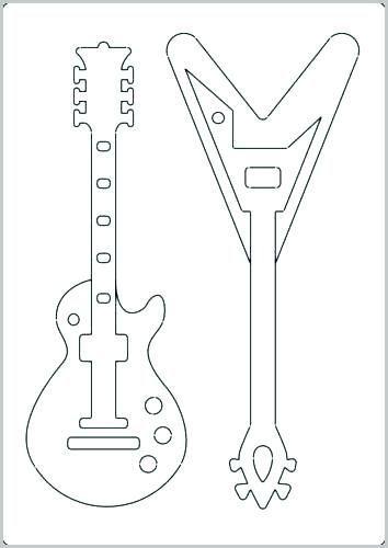 Http Verob Centerblog Net 3 Html Rock Star Theme Rock Star Party School Of Rock
