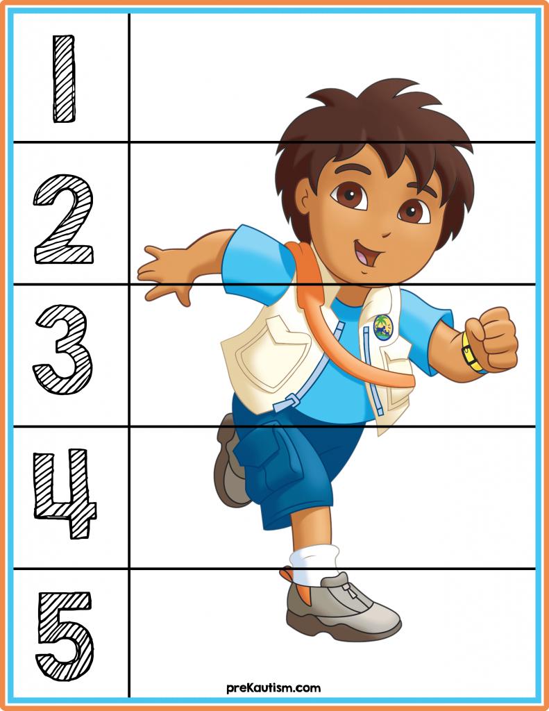 Dora The Explorer Puzzles Kids Activity Books Kids Learning Activities Logic Games For Kids [ 1024 x 791 Pixel ]