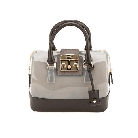 Luxedh Furla Exclusive Get Up To Off At Luxe Designer Handbags With Coupon And Promo Codes
