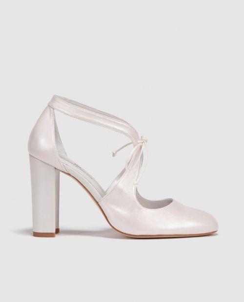 3bbf87dc06 Zapatos Gloria Ortiz: Botas, botines, sandalias | Shoes <3 | Zapatos ...