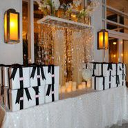 Platinum Weddings Gallery - Dream Design Weddings