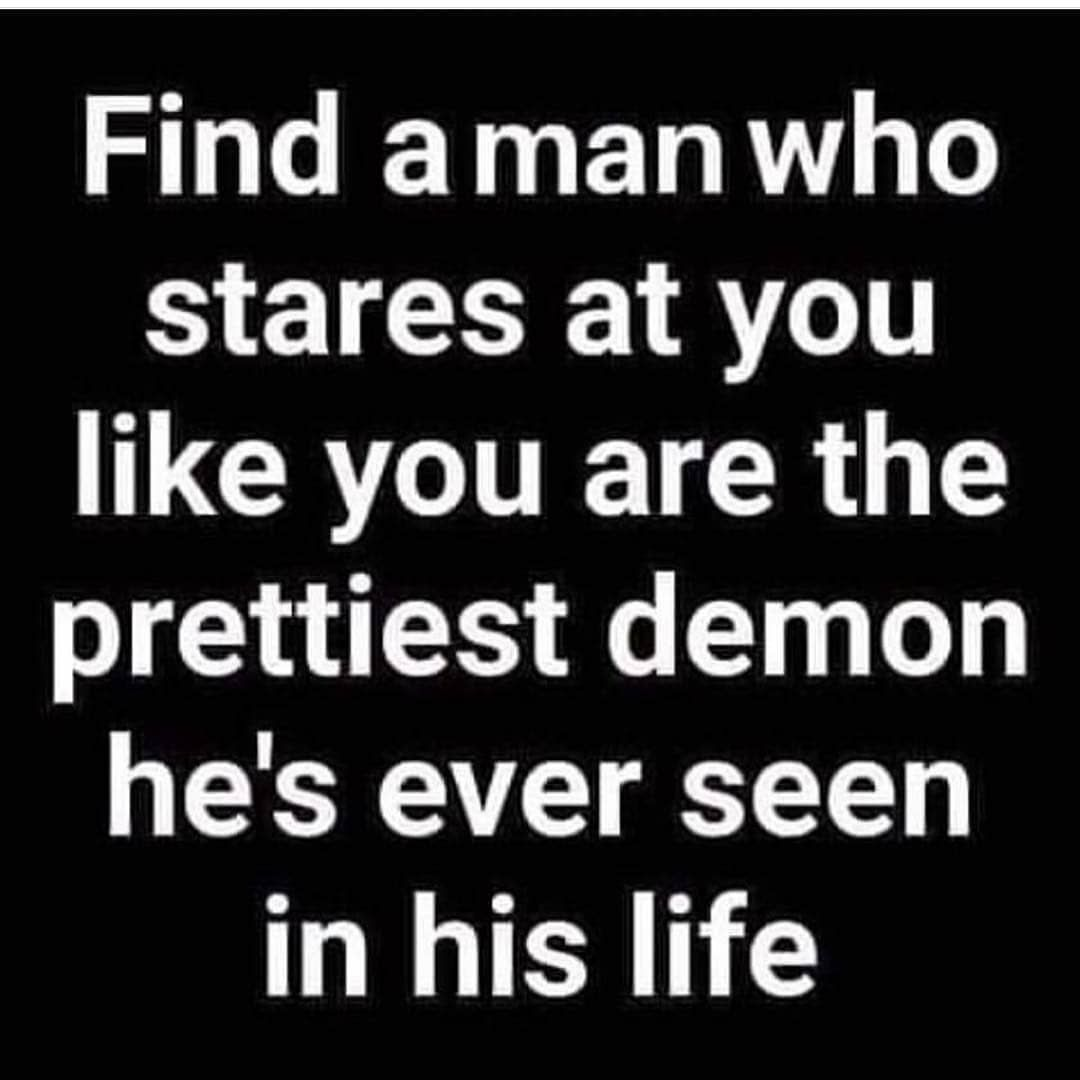 Yesss Lol Metal4life Here Staring At You My Wickedness Funny Quotes Sarcastic Quotes Sarcastic Quotes Funny