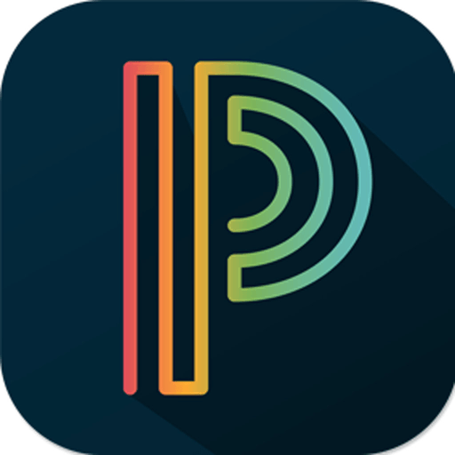 Powerschool Mobile App Icon Icon