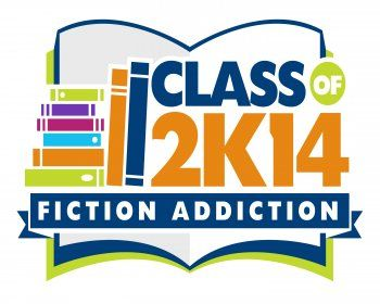 The Class of 2K14! A group of 20 Young Adult and Middle Grade authors debuting in 2014. Our $100 giveaway ends 7/15!
