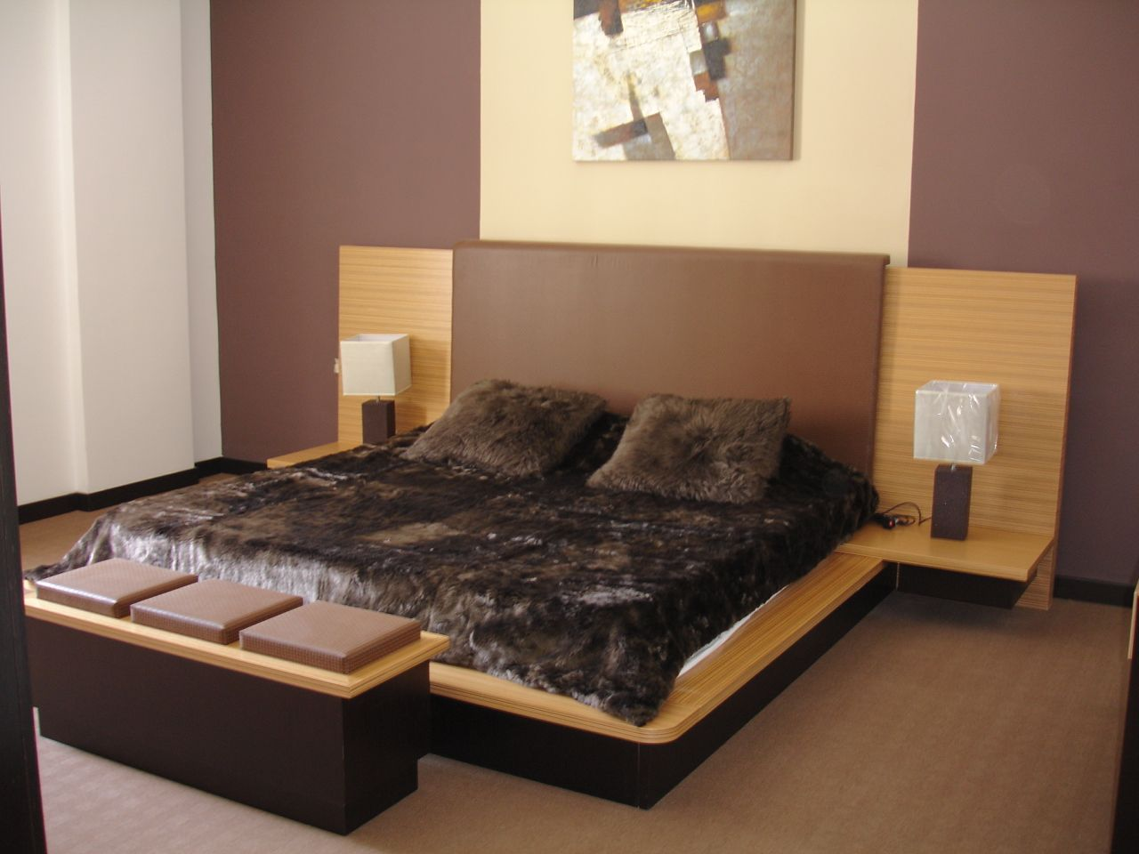 simple bedroom designs for couples - bedroom   awesome home design