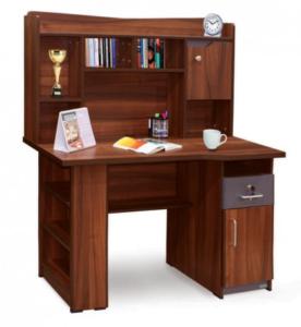 Buy Study Desk Online Order Study Table Online From Damro India Study Table Online Study Desk Study Table