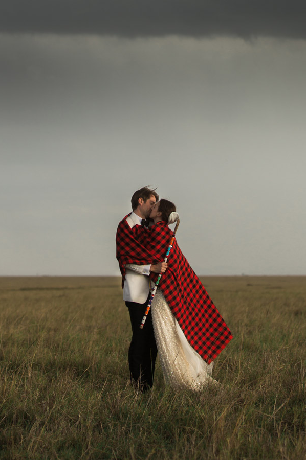 Colorful Wedding In Africa Colorful Weddings Weddings And Wedding - Maasai tribe wild animals attend wedding kenya