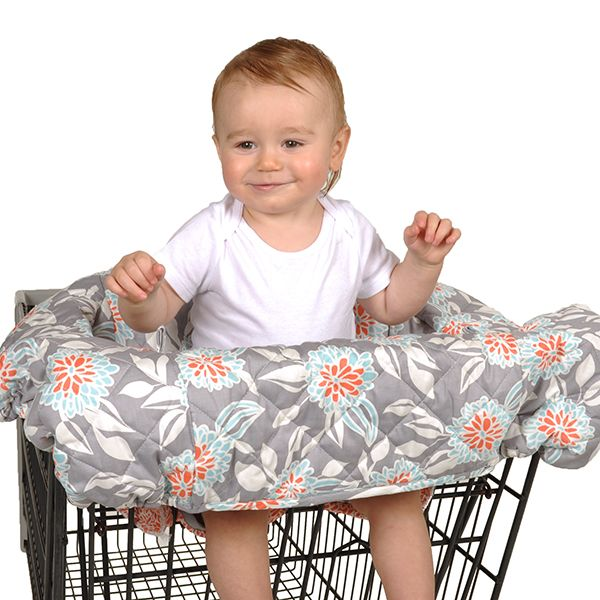PEREZ - Win It Wednesday Car Seat Canopy from Balboa Baby More  sc 1 st  Pinterest & PEREZ - Win It Wednesday: Car Seat Canopy from Balboa Baby ...