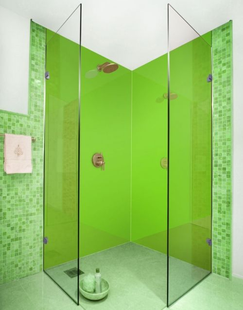 Account Suspended Shower Panels Shower Wall Corian Shower Walls