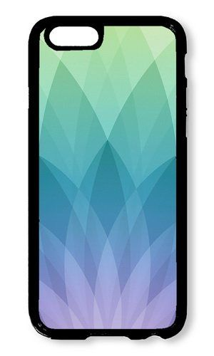 Cunghe Art iPhone 6 Case Custom Designed Black PC Hard Phone Cover Case For iPhone 6 4.7 Inch With March Event Blue Pattern Phone… https://www.amazon.com/Cunghe-Art-iPhone-Designed-Pattern/dp/B016XDSV8A/ref=sr_1_1378?s=wireless&srs=13614167011&ie=UTF8&qid=1469688289&sr=1-1378&keywords=iphone+6 https://www.amazon.com/s/ref=sr_pg_58?srs=13614167011&fst=as%3Aoff&rh=n%3A2335752011%2Ck%3Aiphone+6&page=58&keywords=iphone+6&ie=UTF8&qid=1469687777&lo=none