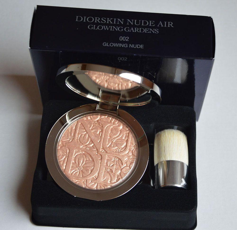 Diorskin nudeingredients Nude Photos 62