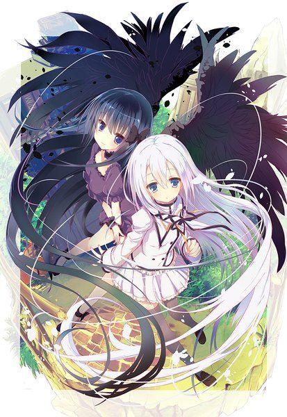 Image D Anime 689x1000 Avec Seirei Tsukai No Blade Dance Terminus Est Restia Ashdoll Nimura Yuuji Tall Image Blush Gadis Animasi Animasi Gadis