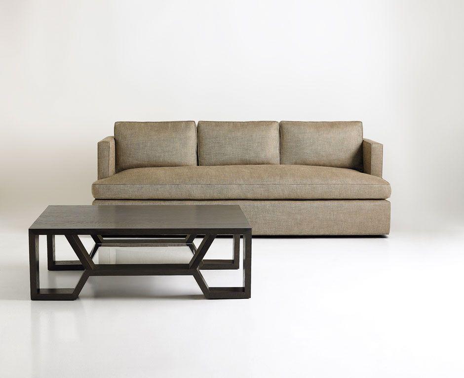 Captivating A Rudin Sofa #2697