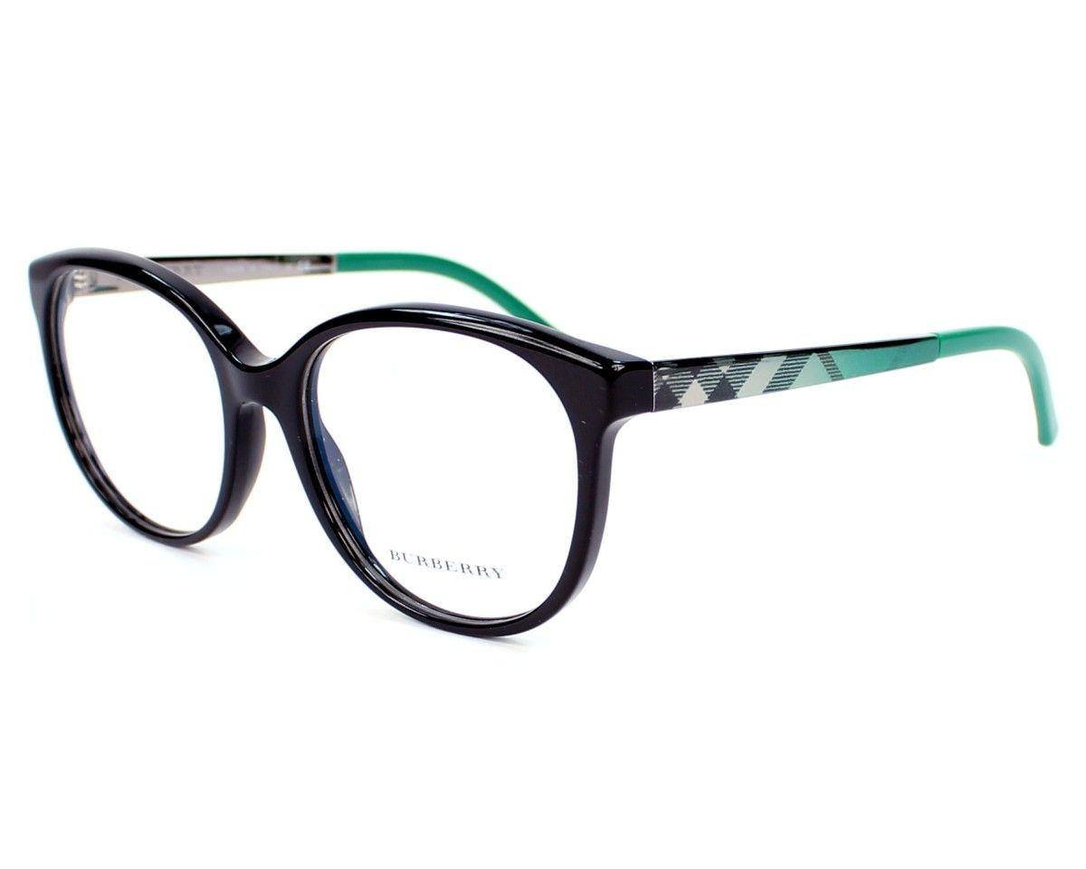 BE2142 3001. Find this Pin and more on Burberry frames - Lunettes de vue ... 24026e42c62e