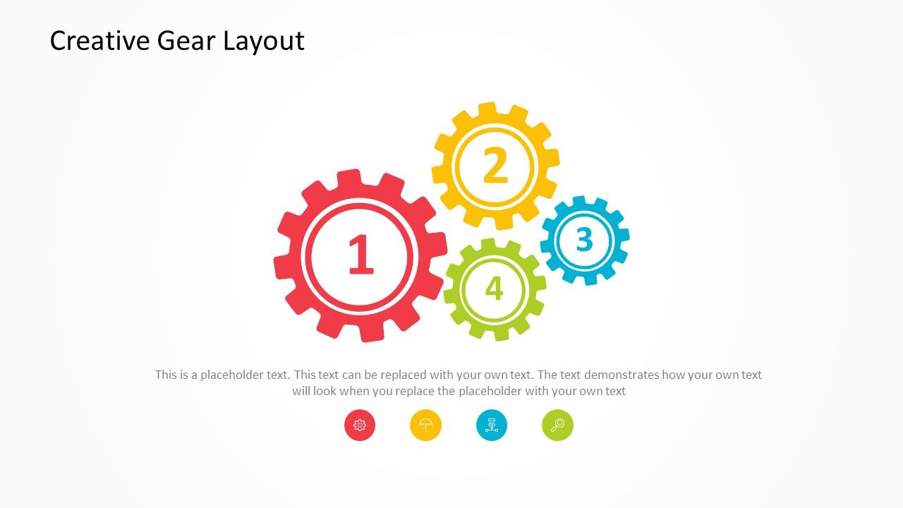 This powerpoint template has the theme creative gears related this powerpoint template has the theme creative gears related powerpoint templates creative data analysis bar chart for powerpoint smartphone mockup toneelgroepblik Image collections