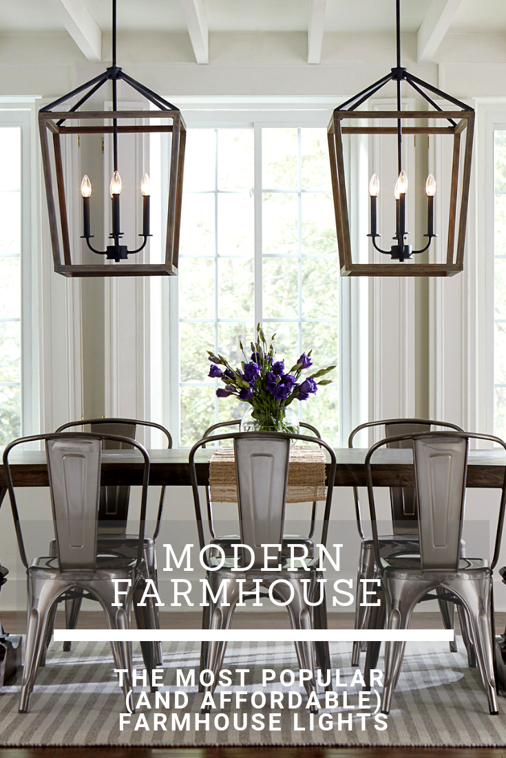 Modern Farmhouse Lighting Modern Farmhouse Lighting Farmhouse Light Fixtures Farmhouse Style Lighting