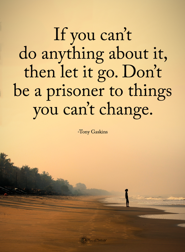 Top 20 Life Quotes To Help Motivate Your Life, WOW!