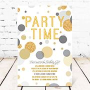 Invitation Wording Samples By InvitationConsultants