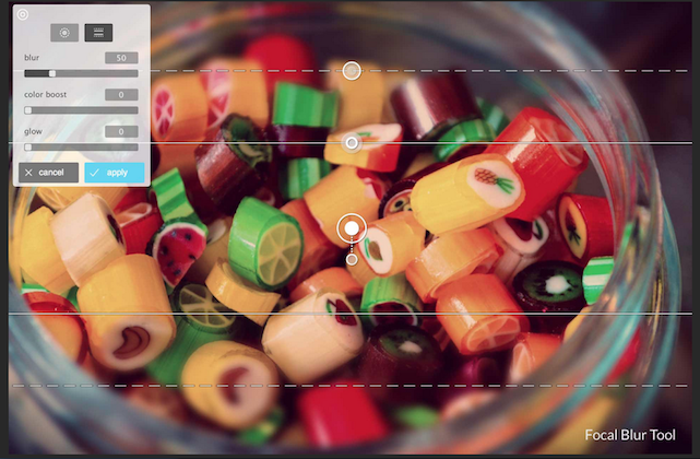 Pixlr releases a powerful free desktop photo editor for Mac