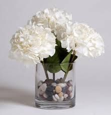 flower in a vase - Google Search