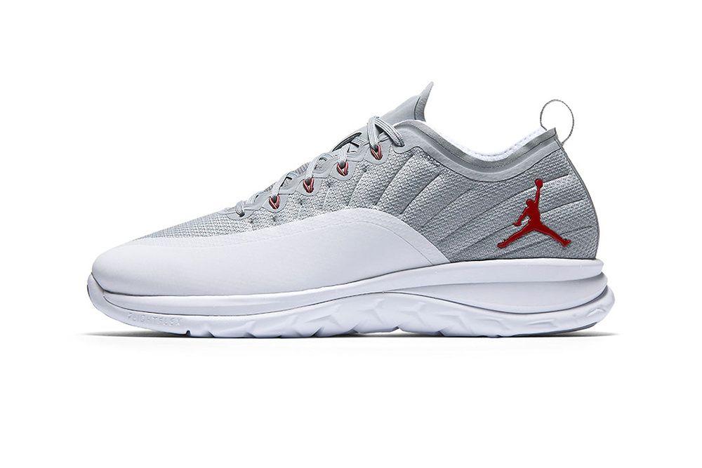 Jordans trainers, Air jordans, Jordans