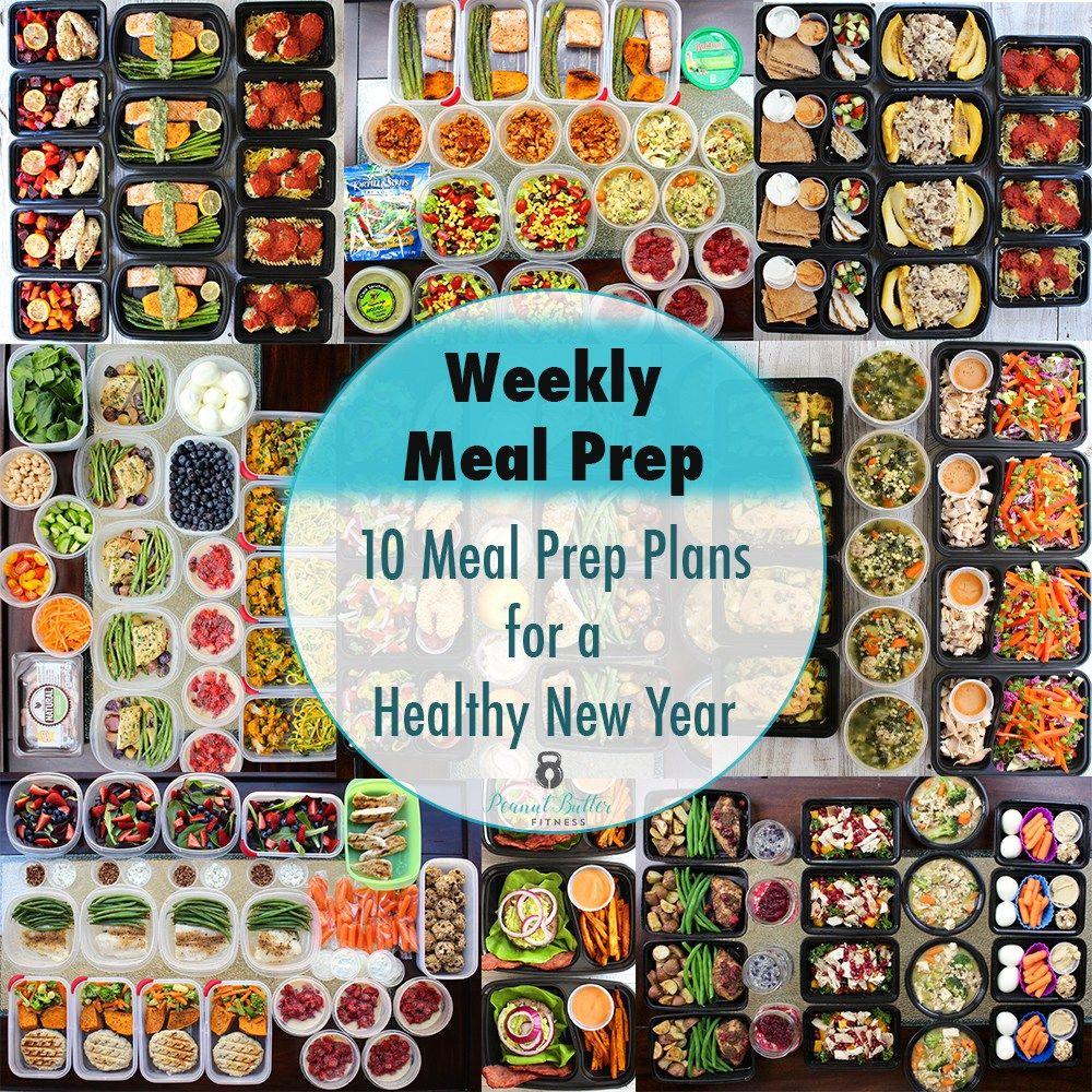 Protein Shaker Happy Way: The 25+ Best Happy Way Protein Ideas On Pinterest