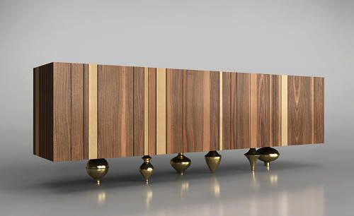 https://www.furniturefashion.com/il-pezzo-1-sideboard-by-il-pezzo-mancante-sits-on-brass-all-day-long/