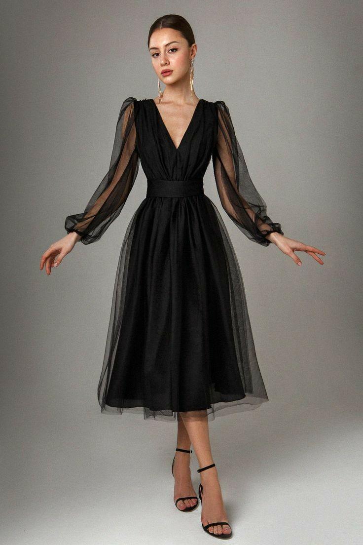 Midi Boy Elbise Modelleri Kadinev Com Elbise Modelleri Elbise Balo Elbiseleri
