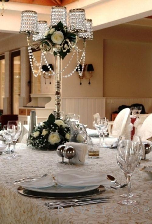 Best Western Şile Gardens Hotel & Le SPA muhteşem düğün ...