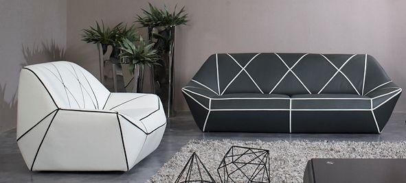 Sneak Peak Parnian Furniture Went To The Las Vegas Furniture