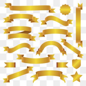 Islam Ramadan Kareem Golden Lantern Ribbon Png Graphic Design Background Templates Background Banner