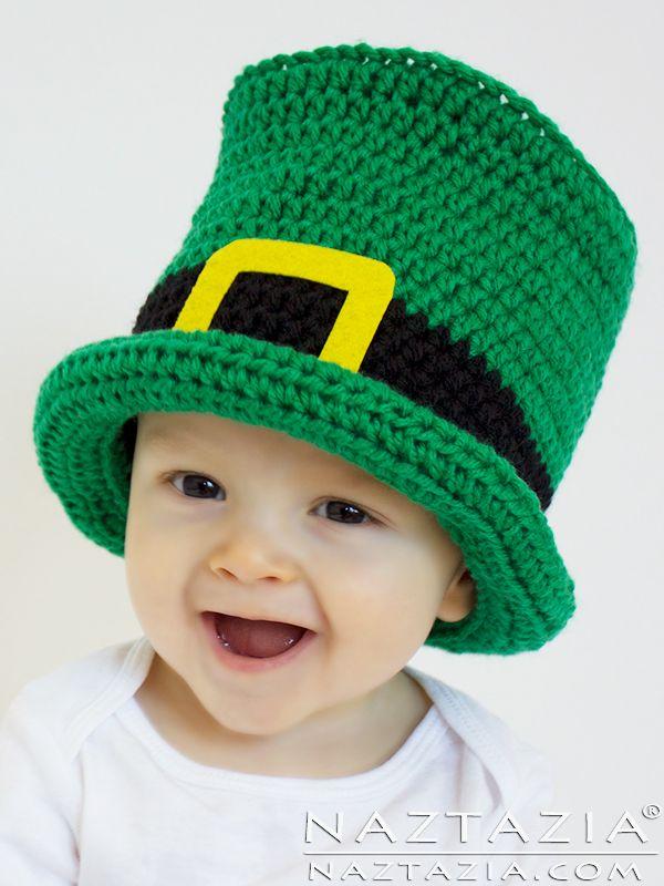 DIY Free Pattern and YouTube Video Tutorial Irish Crochet Baby Top ...