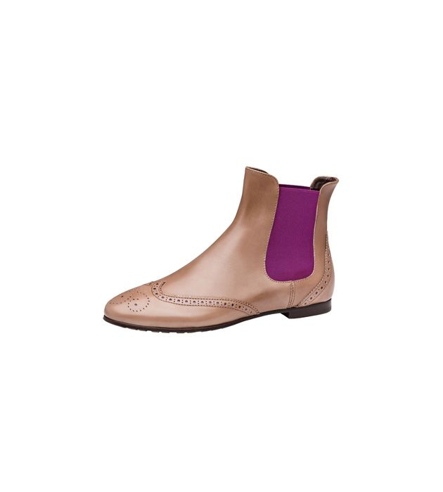 Clearance Cheapest FOOTWEAR - Ankle boots Attilio Giusti Leombruni Outlet Purchase Exclusive Cheap Price Exclusive Free Shipping Best Prices 1ZZp5whlum