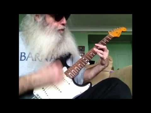 guitar lesson how to play wild thing youtube guitar lessons guitar guitar lessons. Black Bedroom Furniture Sets. Home Design Ideas