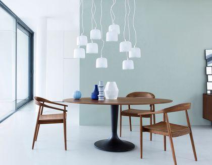 Chaise tendance design  notre sélection House