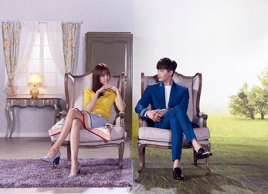 Jung yeon joo snl celebrity