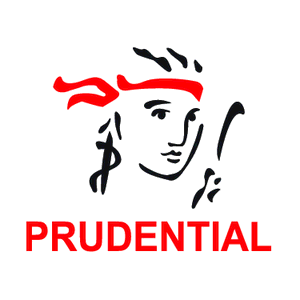Prudential Ask The Man From The Asuransi Gambar