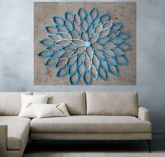 Living Room Art Ideas wall art ideas for living room with round wall art dahlia | home