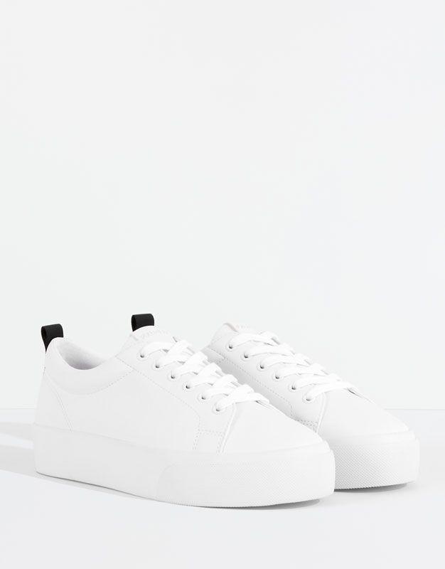 Access Denied Shoes Plimsolls Women Shoes