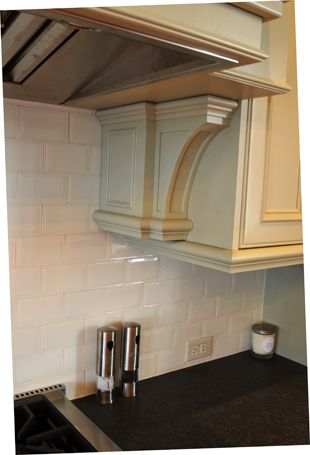 Welcome Jackson Cabinetry Cabinetry Home Decor Decor