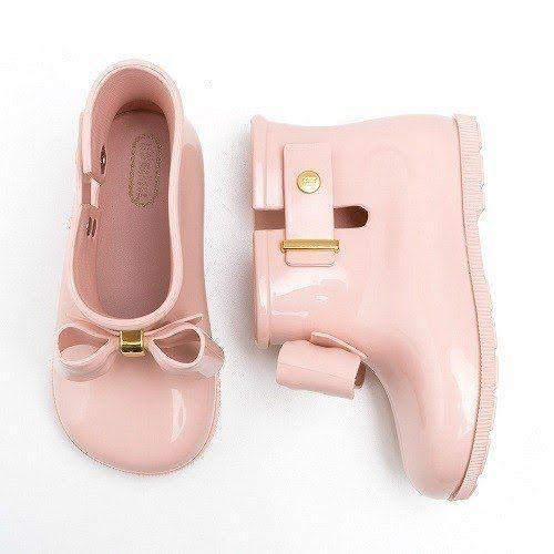 Shoes – Menina De Lara