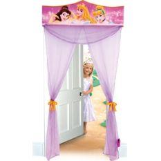 disney princess bedroom | Disney Princess Door Decor  sc 1 st  Pinterest & disney princess bedroom | Disney Princess Door Decor | Disney ...