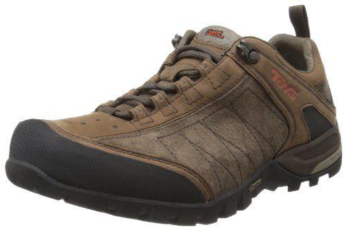 Teva Men's Riva Event M Hiking Shoe