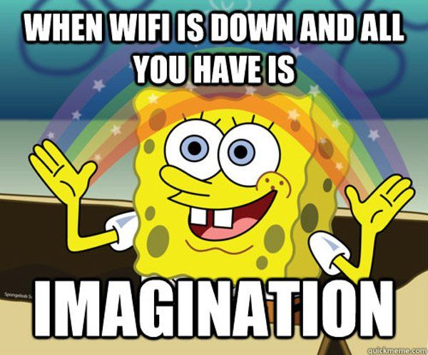 66c26ca64f0c5a9ba7eafc7bd72f529d memes when the wifi is down and your life has no meaning 30 pics