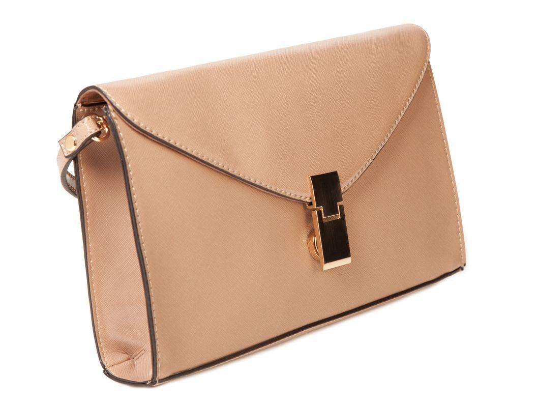 Elcy Bag by Melie Bianco