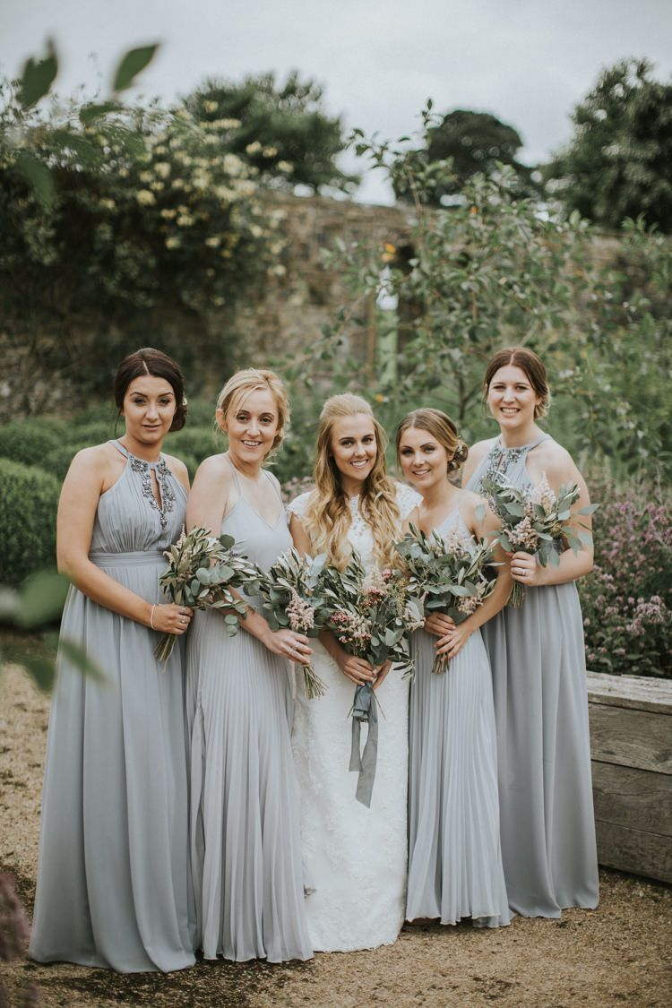Pin On Wedding 2 0